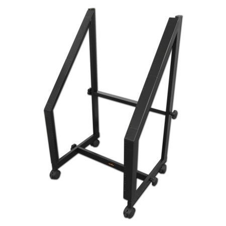 Spider MRS-A13/7u Studio Rack Stand
