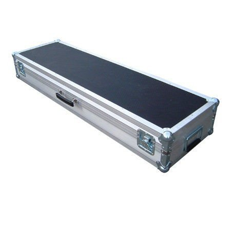 hard keyboard flight case for roland fp5. Black Bedroom Furniture Sets. Home Design Ideas