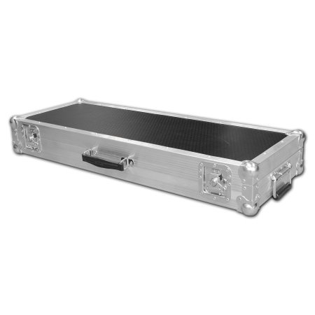88 Note Keyboard Flight Case  for Yamaha CP4