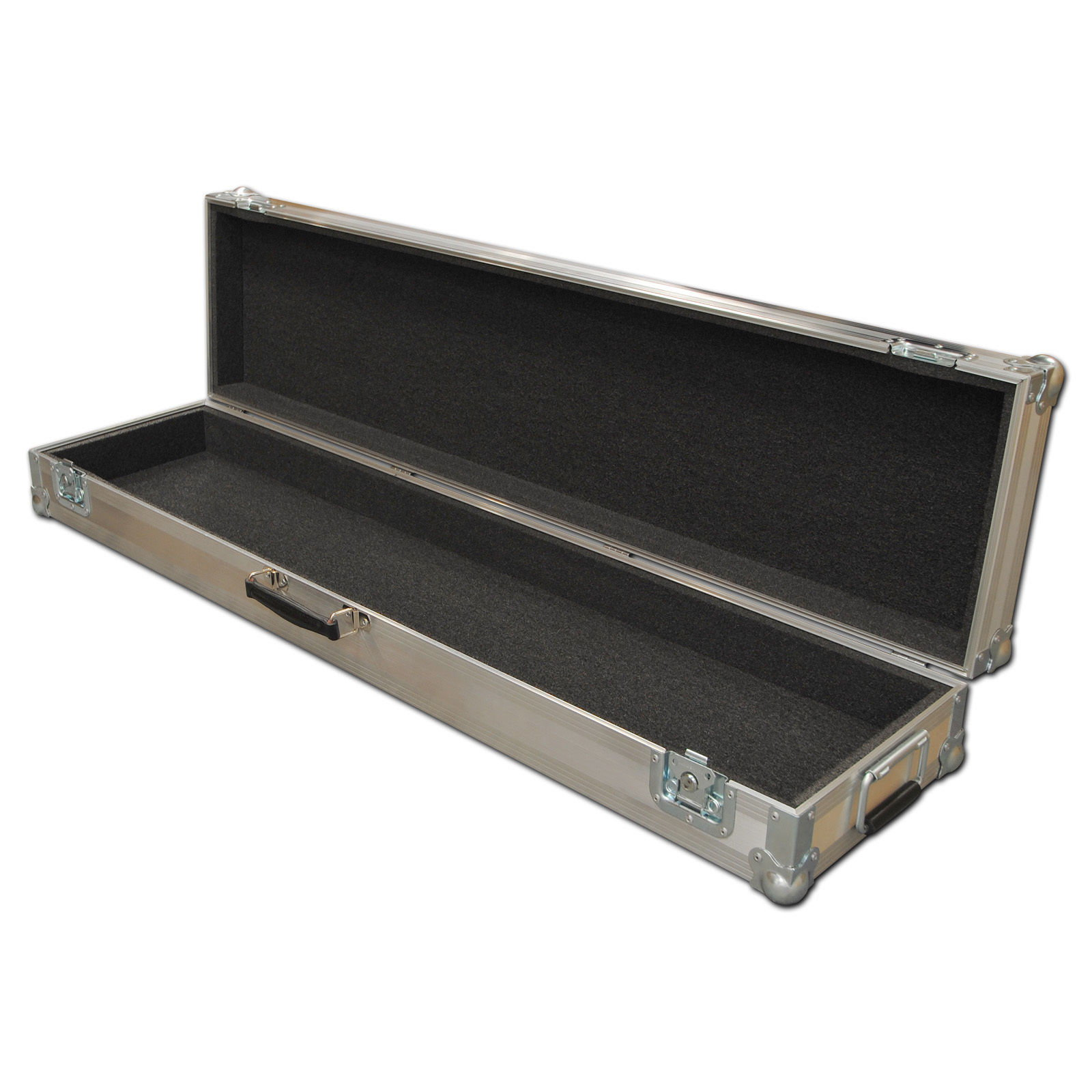 88 note keyboard flight case for yamaha cp4. Black Bedroom Furniture Sets. Home Design Ideas