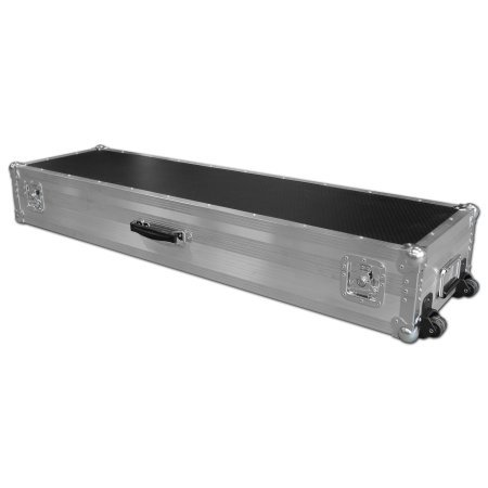 Hard Keyboard Flight Case For Yamaha P155