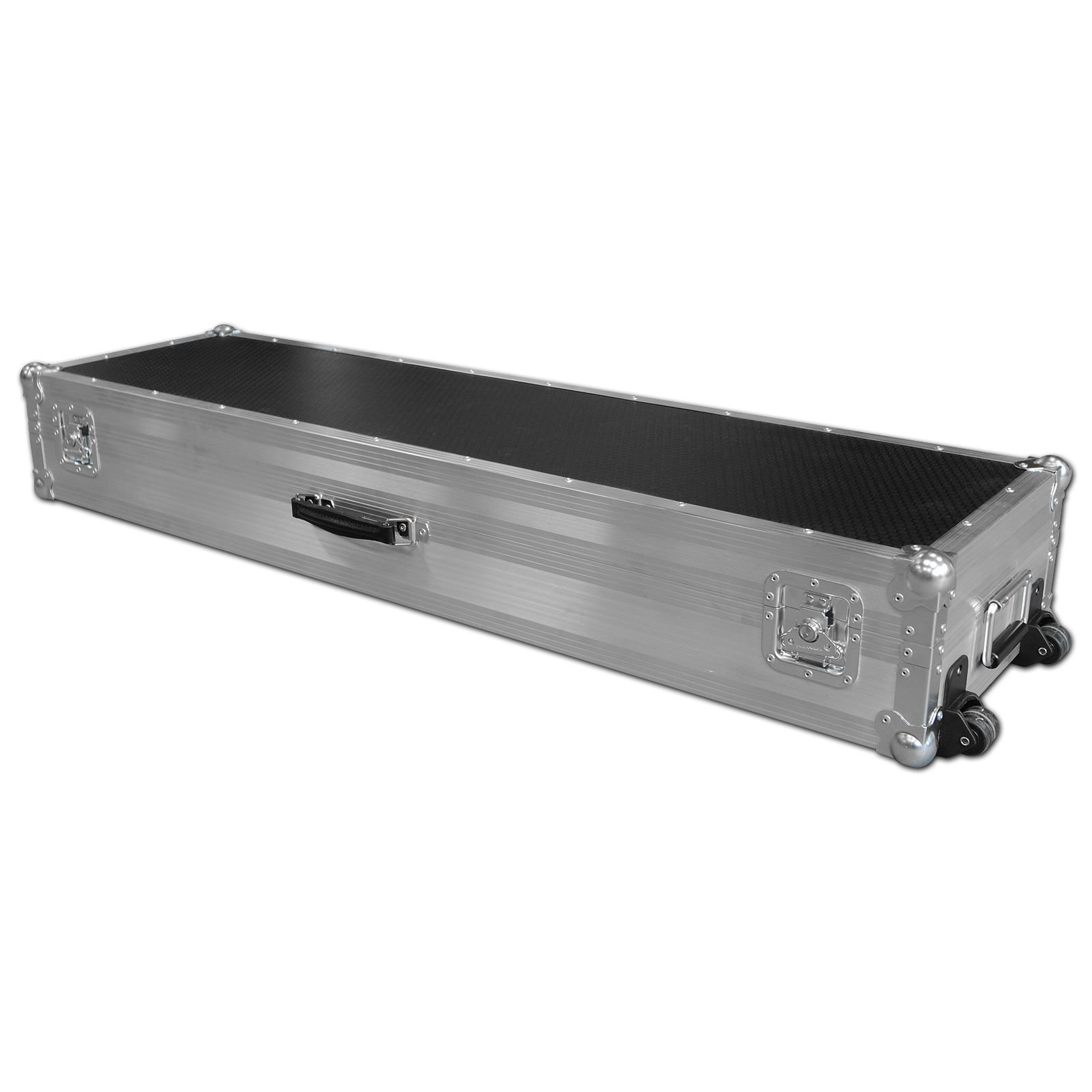 yamaha case The yamaha montage 6 soft case is designed protect your yamaha montage 6 synthesizer while on the move the highly durable exterior is designed to protect against superficial damage, combatting against impact damage and more.