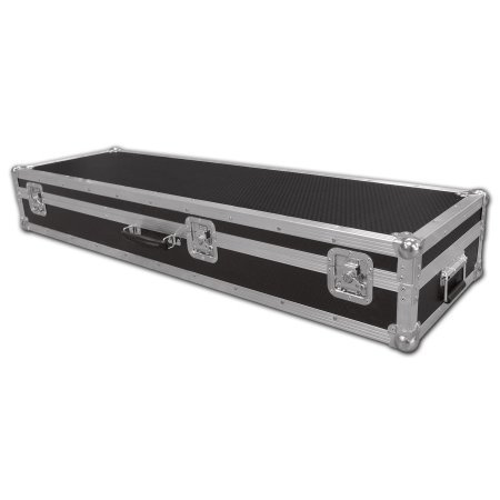Hard Keyboard Flight Case For Yamaha S90 XS