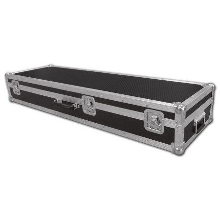 88 note Keyboard Flight Case (Heavy Duty) for Roland RD800