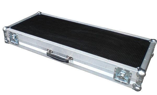 gibson sg guitar flight case. Black Bedroom Furniture Sets. Home Design Ideas