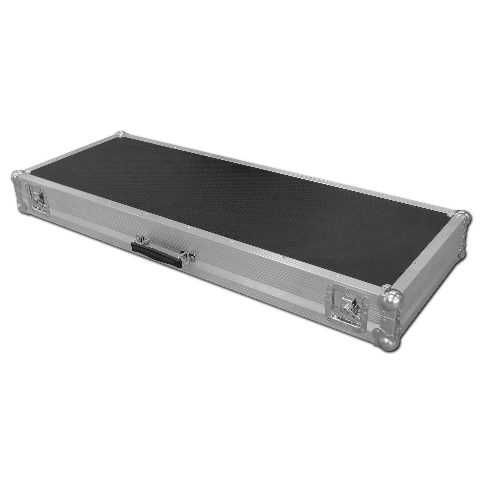 fender precision bass guitar hard case flight case. Black Bedroom Furniture Sets. Home Design Ideas