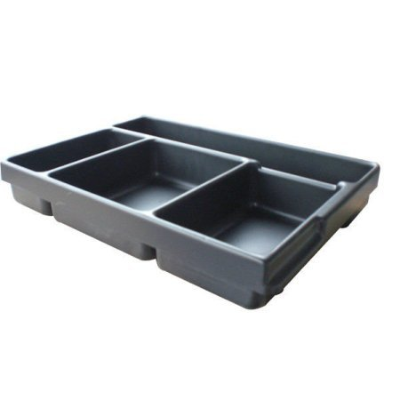 Spider toolbox Base Tray
