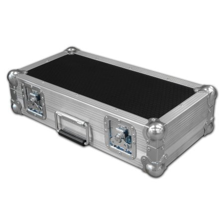 Toshiba Laptop Flightcase  for Toshiba Satellite L350 Series