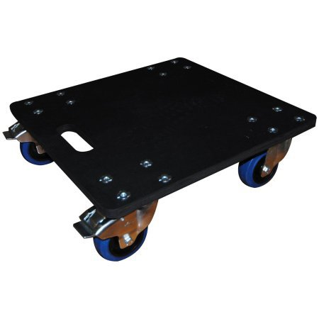 FCW Skate Heavy Duty Wheel Board