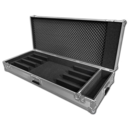 Chauvet COLORADO 144 Tour 4 Way Batten Flightcase