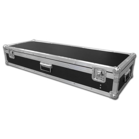 Chauvet Colour Band Pix 4 Way Batten Flightcase