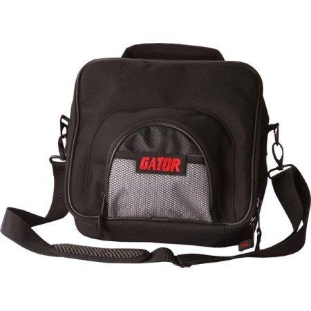 Gator 1110 Effects Pedal Board Bag