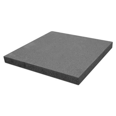 LD18 High Dense Foam Lining (Fitted)