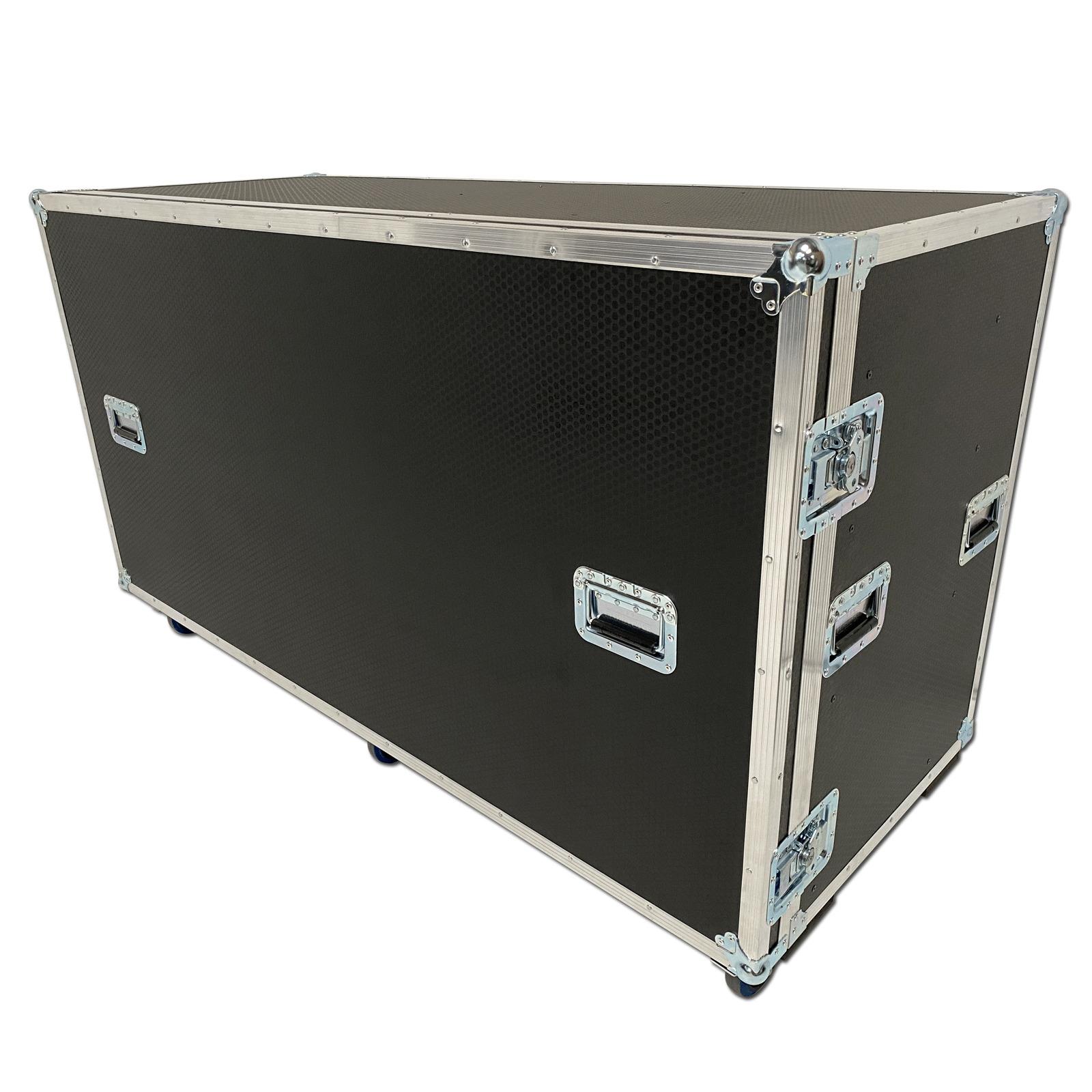 Portable Garage Storage : Portable garage storage flight case