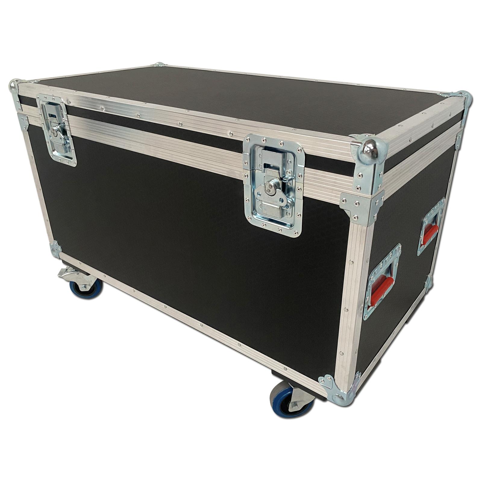 costume storage flight case 1000 x 500 x 500. Black Bedroom Furniture Sets. Home Design Ideas