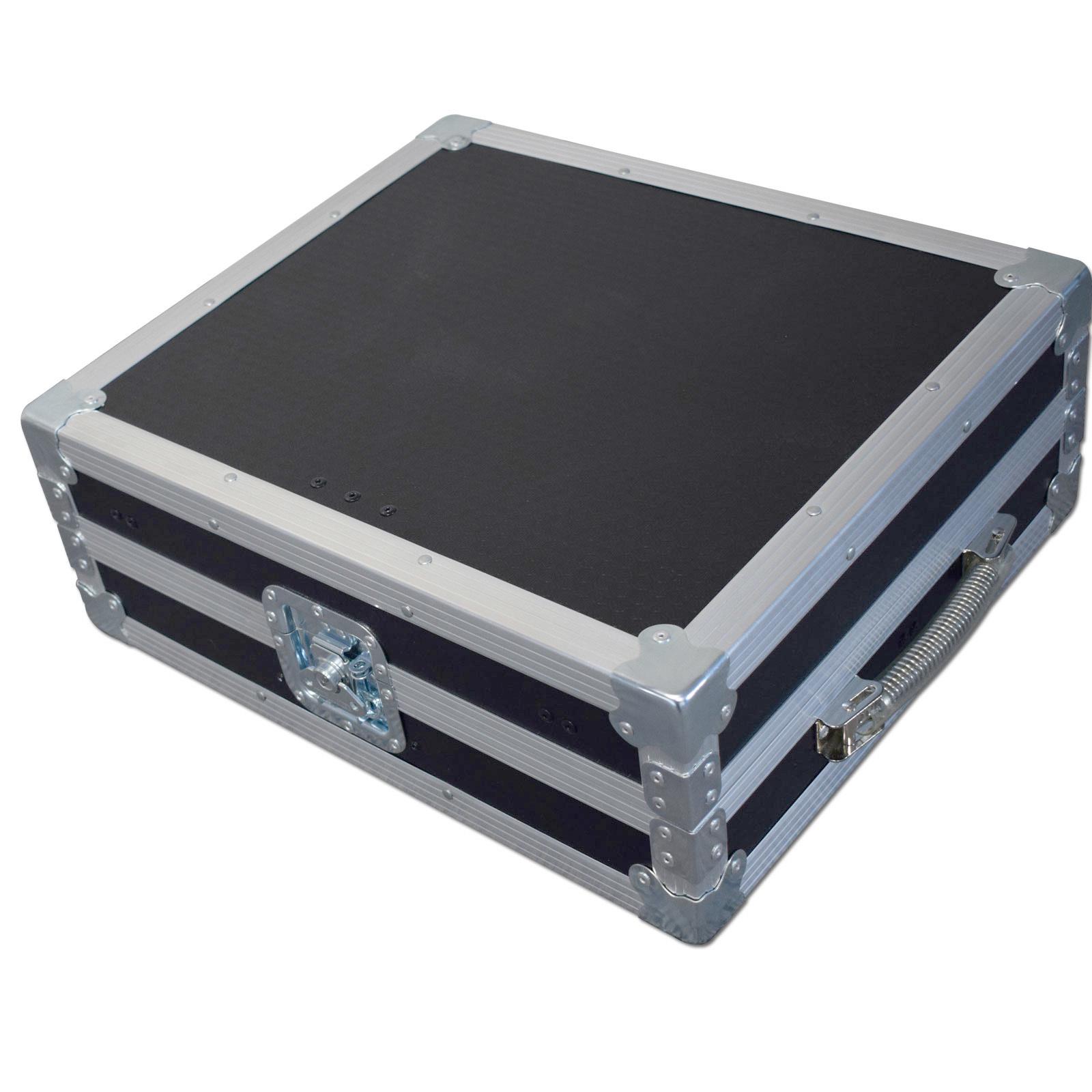 guitar tech flight case. Black Bedroom Furniture Sets. Home Design Ideas