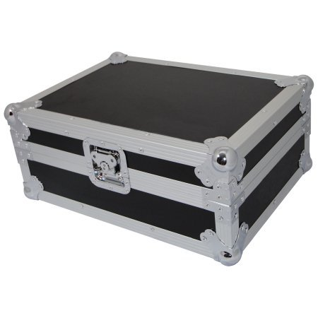 Allen and Heath Xone DB DJ Mixer Flight Case