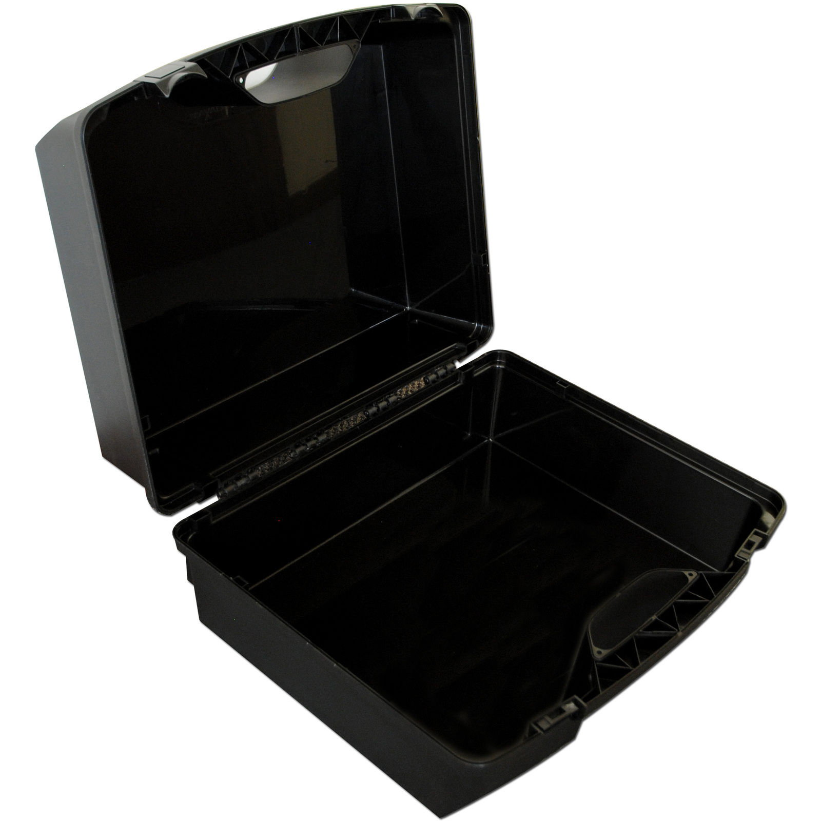 Heavy Duty Resin : Heavy duty plastic case w d h mm