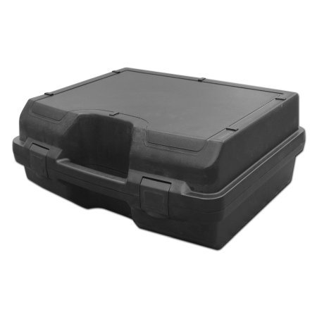 Heavy Duty Plastic Case X48200 w480 x d376 x h200mm