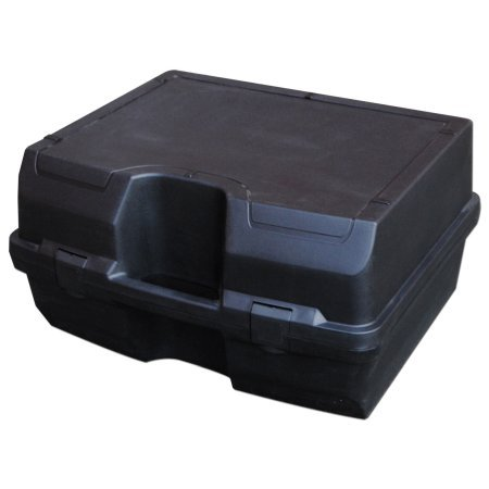 Heavy Duty Plastic Case X57300 w570 x d445 x h300mm