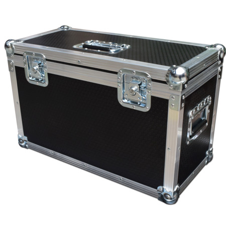 24 TFT Monitor Flight Case for Viewsonic VP2468