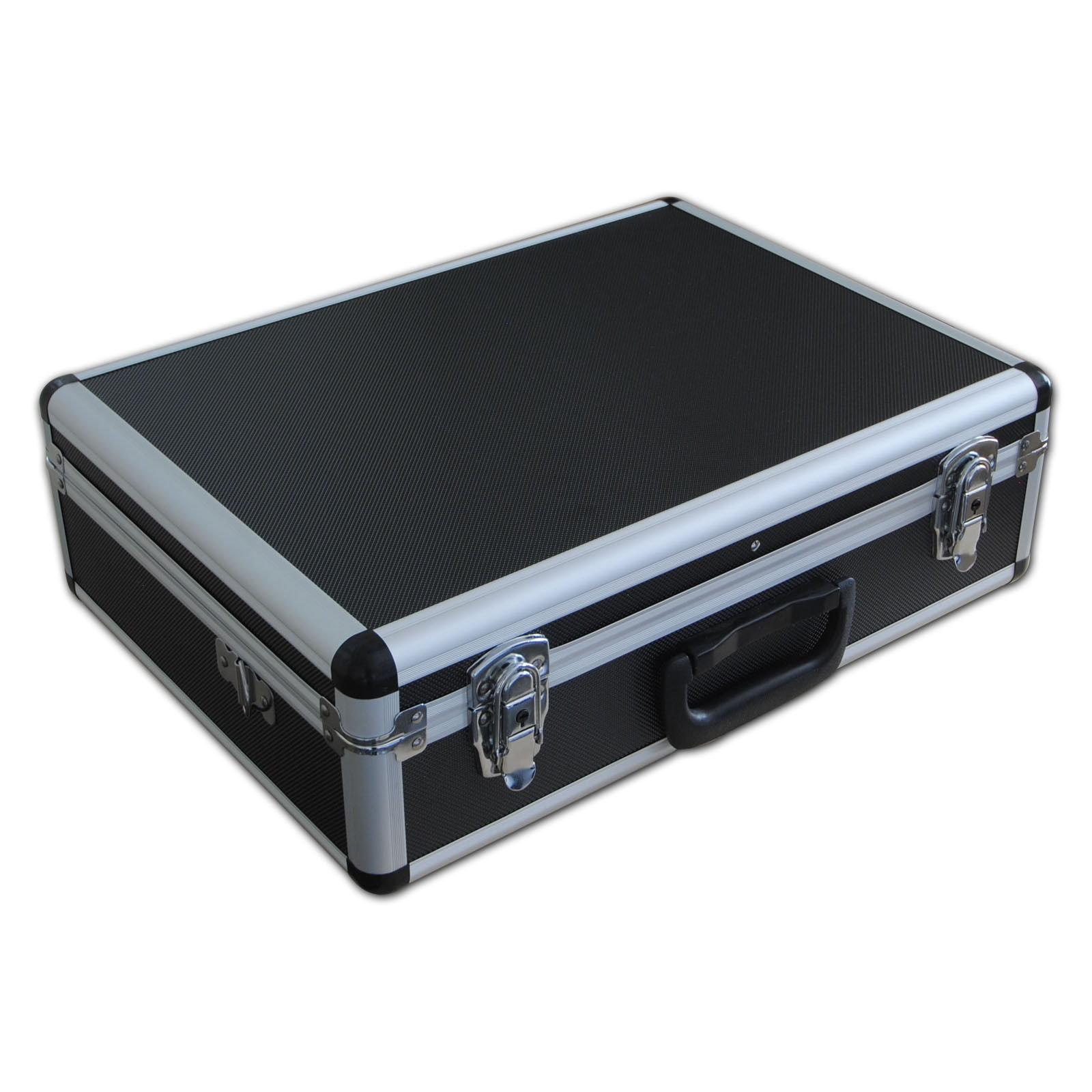 small spiderlite lightweight semi flight case with tool. Black Bedroom Furniture Sets. Home Design Ideas