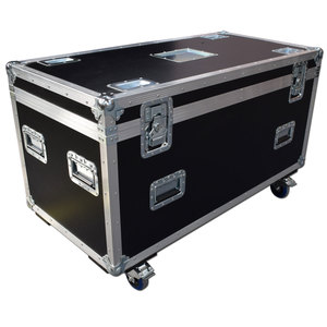 GP Eurostyle Roadtrunks