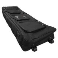 Proel DH Heavy Duty Keyboard Bags