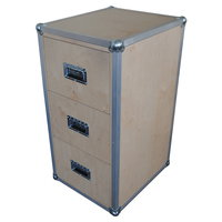 Office Cabinet Furniture