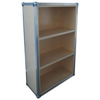 Office Bookcase Furniture