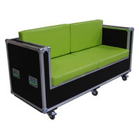 Office Sofa Furniture