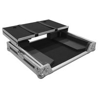 Novopro Flight Cases