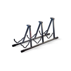 Athletic Guitar Stands