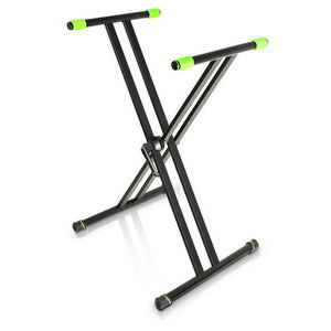 Gravity Keyboard Stands