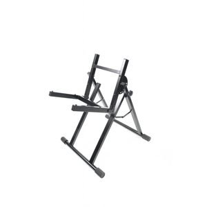 Athletic Amp Stands