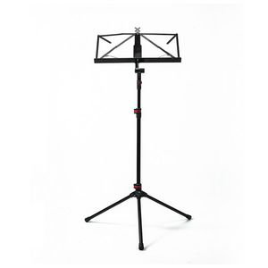 Athletic Sheet Music Stands