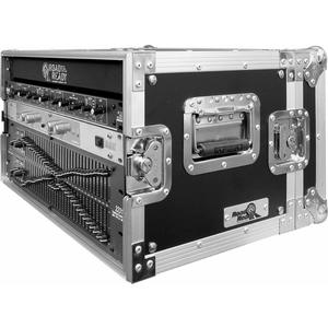 Road Ready Rack Cases