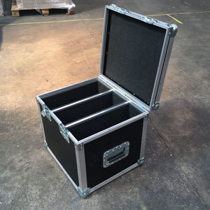 Used / Ex-Demo Cases