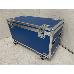 Cable Road Trunk <span>Flight Cases</span>