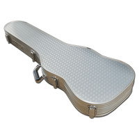 Hard Guitar Cases