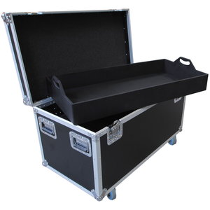 In Stock Road Trunk Cable Trunk Flightcases