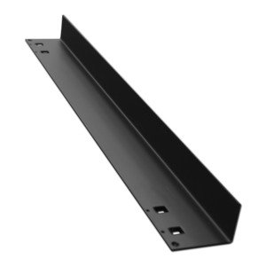 19 Rack Shelve Supports