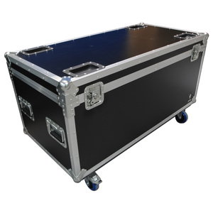 Ex-Demo Roadtrunks