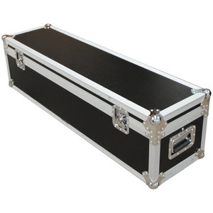 Damper Flight Cases