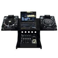 Novopro CDJ CD Player Stands