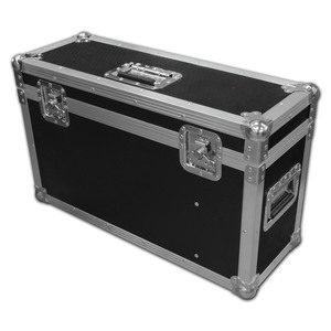 Custom Built TFT LCD Monitor Cases