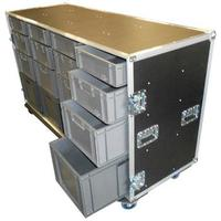 Toolbox Cases