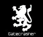 Gatecrasher